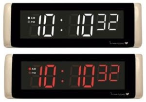 Innovation Wireless Digital Countdown Timers